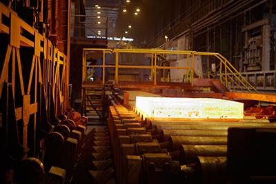 teaser_loesungen_metallurgie_verfuegbarkeitssicherung