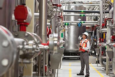 teaser_loesungen_papierindustrie_sicherheitstechnik