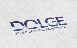 dolge_saubereluft